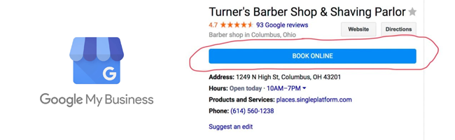 google-my-business-header