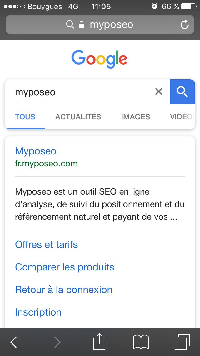google-mobile-design-arrondi