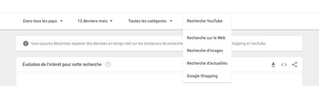 google-trends-donnees