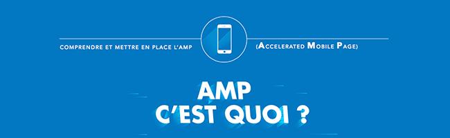 amp-cest-quoi