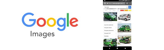google-nouveau-design