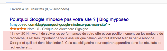header-google-taille-snippets