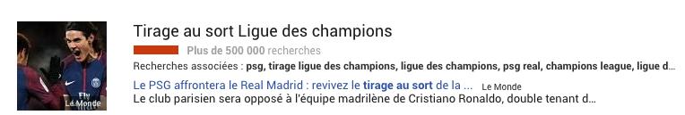 tirage-au-sort-ligue-champions