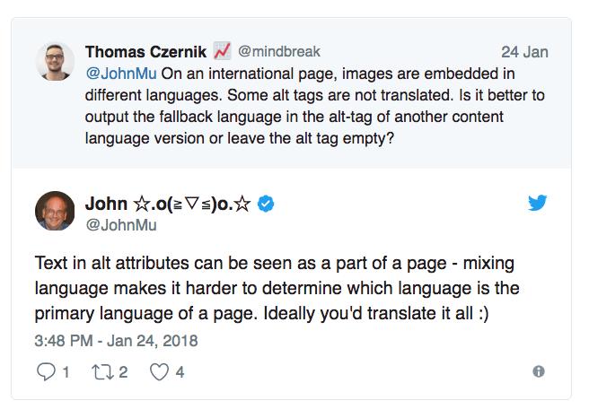 Google-traduction-textes