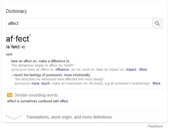 google-define-tip-2