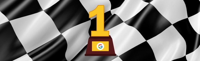 google-pagespeed-critère-de-positionnement-mobile-seo