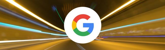 google-pagespeed-mise-à-jour