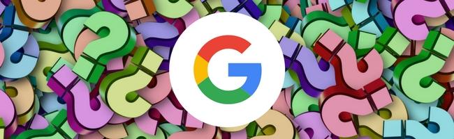 google-ppa-sous-carroussel-blog