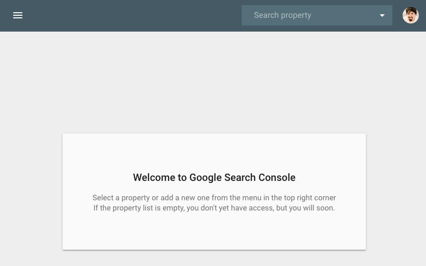 nouvelle-search-console