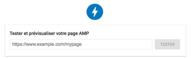 update-outil-de-test-amp