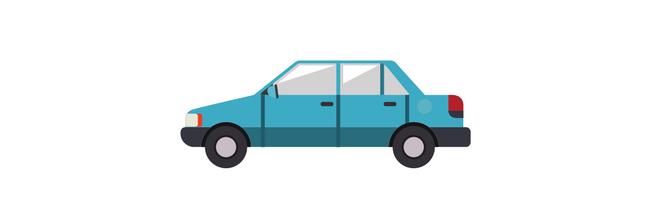 Seo-campus-trajet-voiture