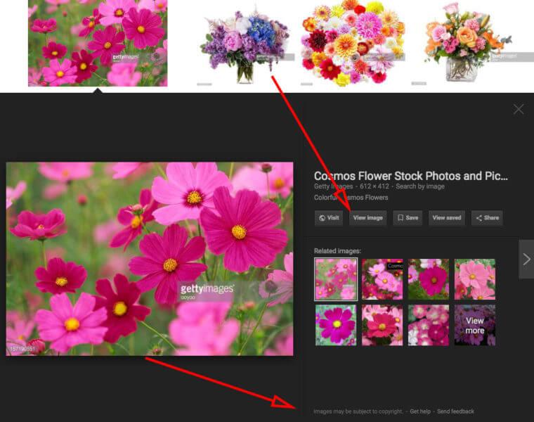 google-getty-images-recherche-dimages