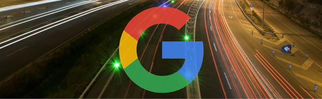 google-pagespeed-indexation-mobilepng
