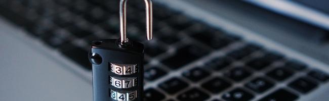 google-sites-sécurisés-https