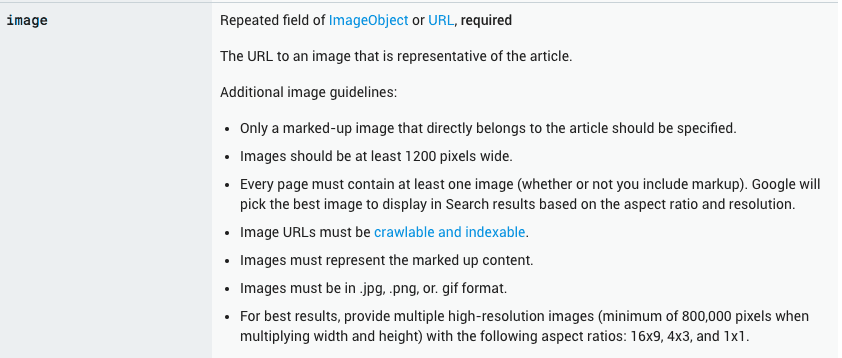 guidelines-images-amp-resolution