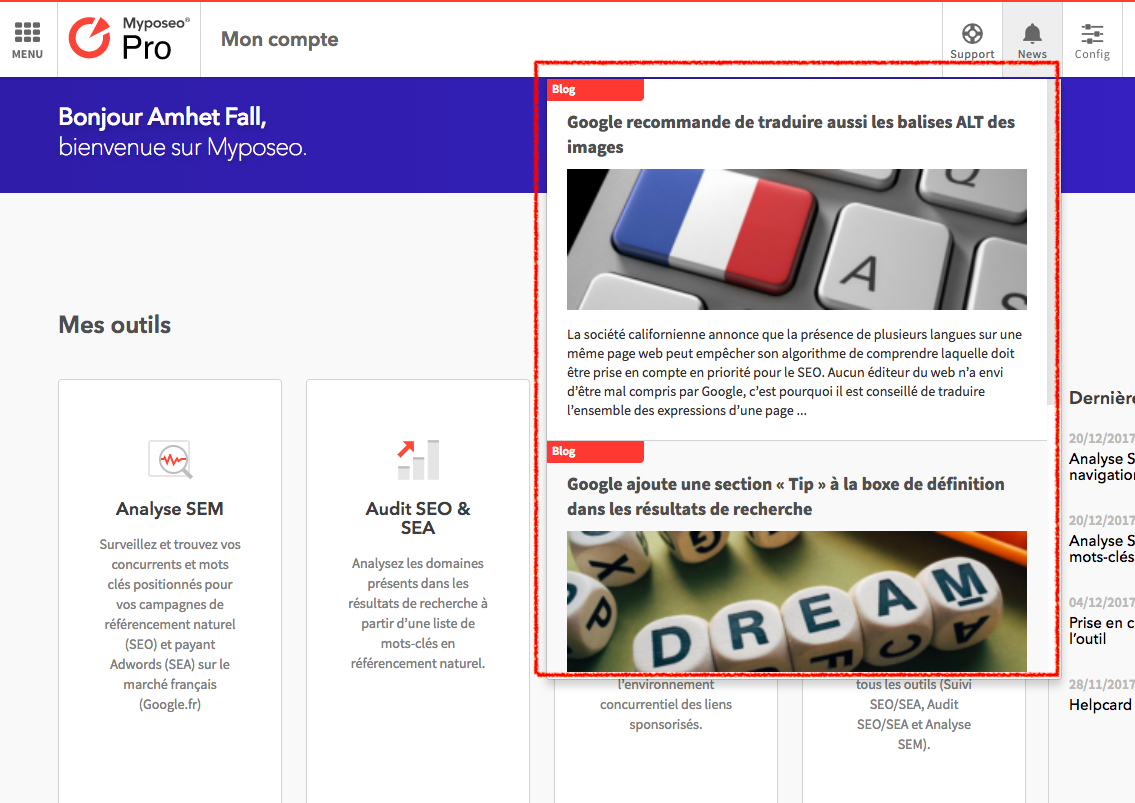 nouveau-bouton-blog-myposeo