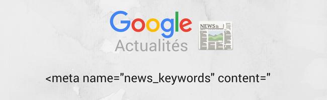 suppression-meta-news-keywords