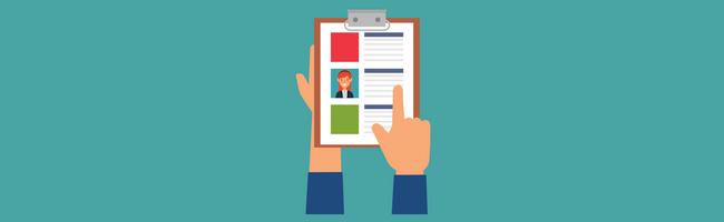 GMB-job-offer-blog