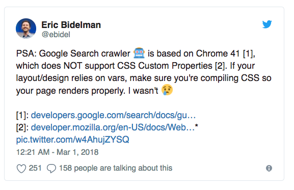 Google-Css-Custom-properties