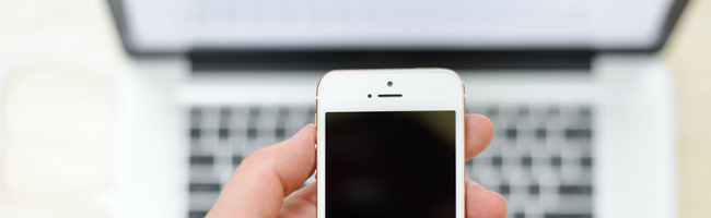 Google-Mobile-First-Blog