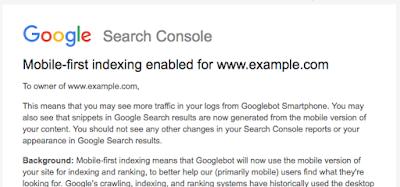 google-migration-mobile