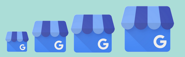 google-my-business-nouvelle-interface