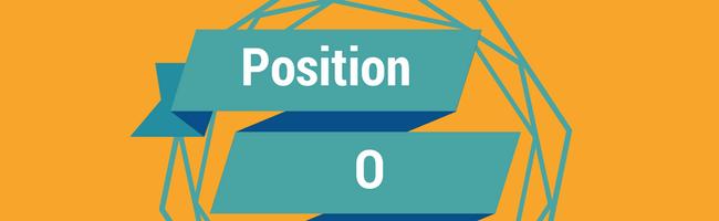 google-position0-blog