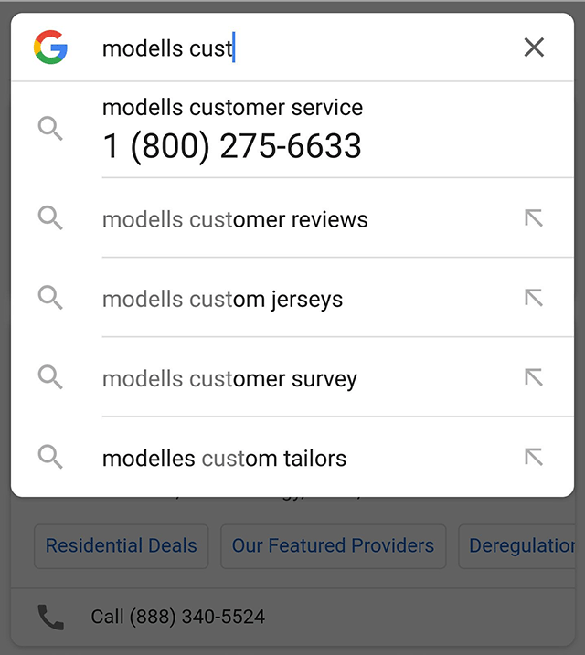google-search-suggestions-tracking