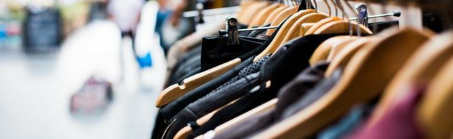 google-shoppingactions-blog