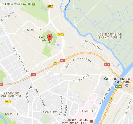 maps-webcampday