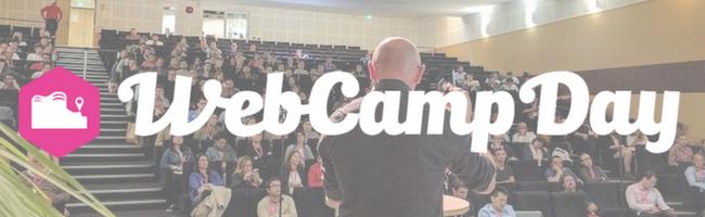 webcampday-blog