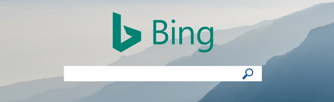 bing-ads-blog