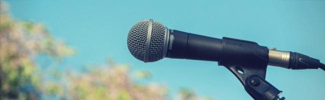 google-audio-seo-blog