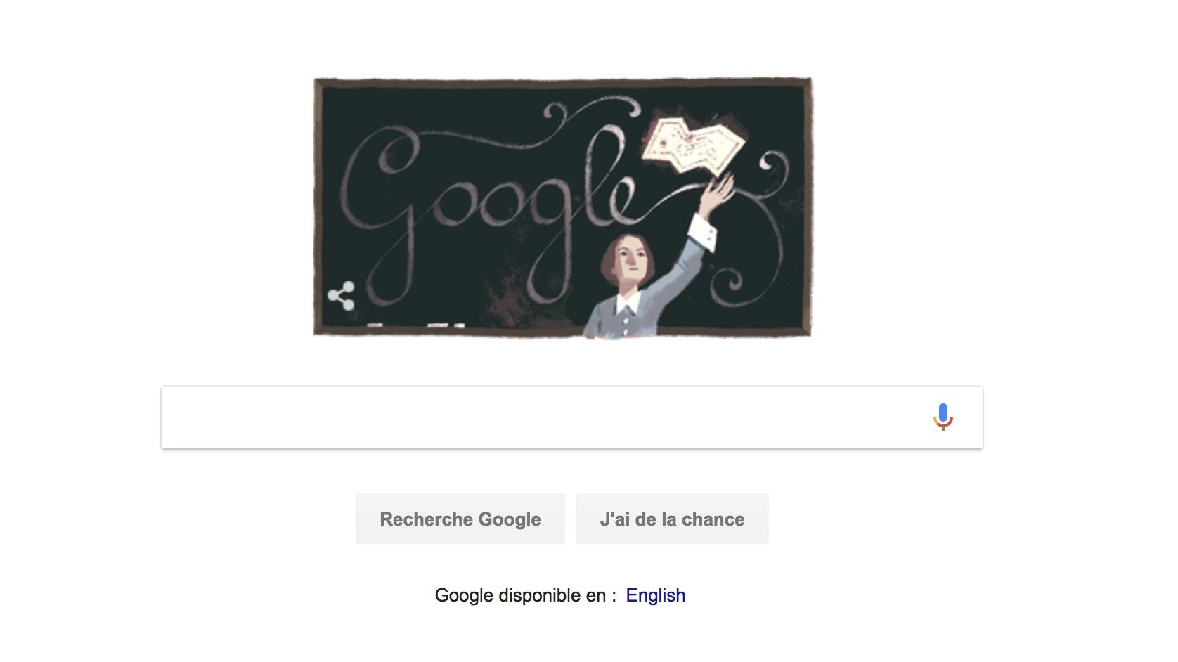 google-doodle-julie-victoire-daubie