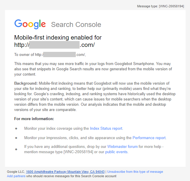 gsc-mobile-indexing-enabled