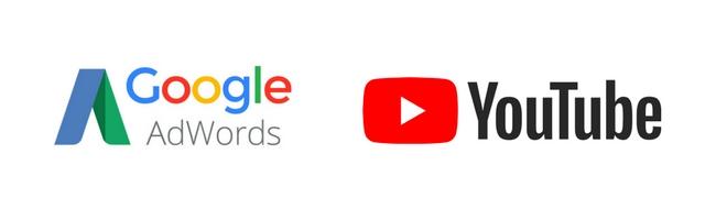 youtube-outstream