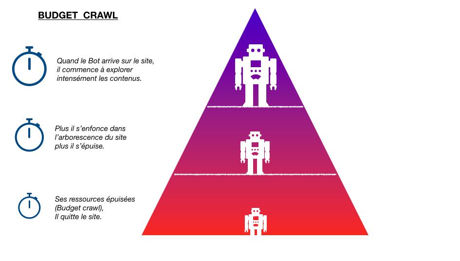 Google-budget-crawl-schéma