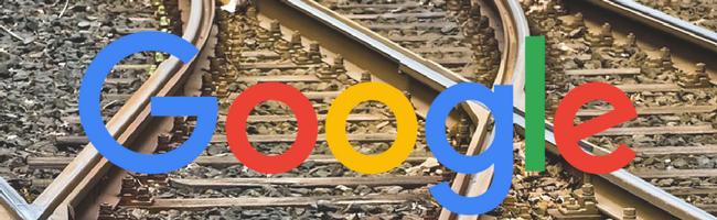 google-machine-learning-blog