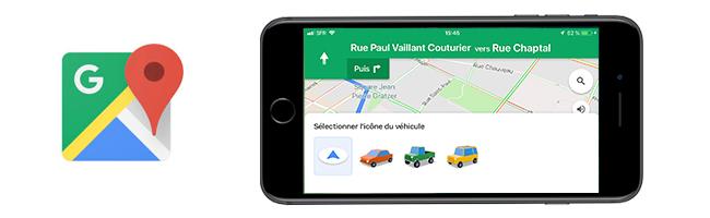 google-maps-icones-vehicules