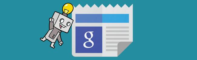google-news-IA-blog