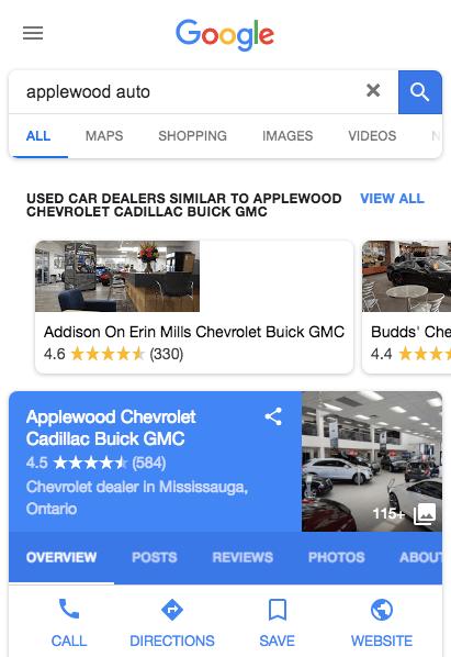 google-similar-to-carousel-mobile