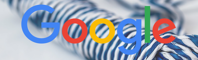 google-url-blog