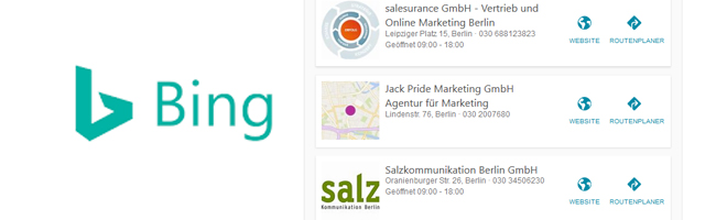bing-images-pack-local