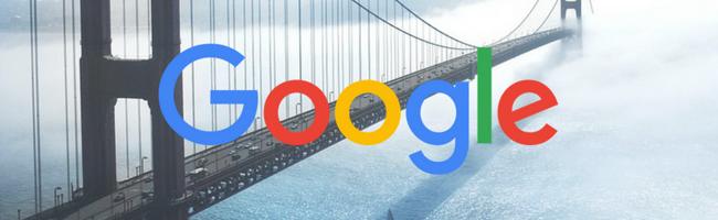la-box-des-produits-google-paid-et-organic