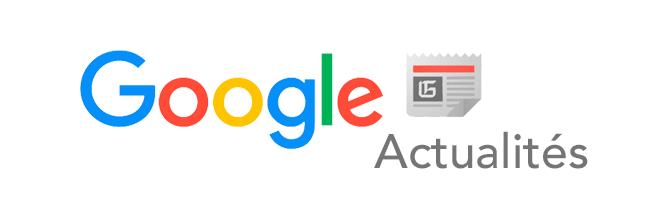 google-actualites-suppression-fonctionnalites