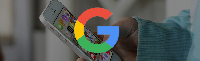 google-mobile-first-index