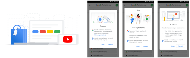 google-parametres-des-annonces