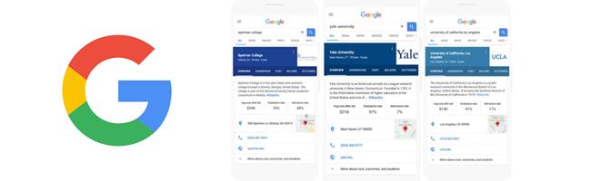 google-recherches-universites