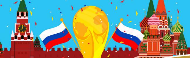 infographie-coupe-du-monde-2018-Seo