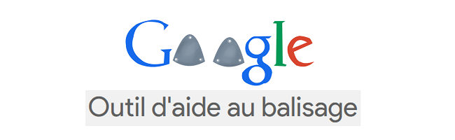 outil-aide-balisage